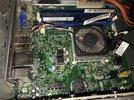F56F8CD1-1D31-4565-92FE-2A95BFBD7816.jpeg