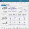 CPU-Z5.PNG