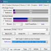 CPU-Z7.PNG