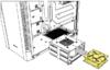 ventola sopra HDD (manuale).png