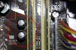 condensatori pc.jpg