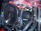 IMG_20120302_224953.jpg