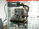 SNC00130 (Copia).jpg