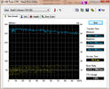 HDTune_Benchmark_Intel___Raid_0_Volume.png