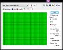 HDTune_Error_Scan_Intel___Raid_0_Volume_tot.png