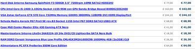 Screen shot 2012-03-15 at 16.44.16.png