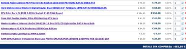Screen shot 2012-03-15 at 23.38.04.png