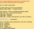 snr e line attenuation2.jpg