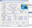 CPU Z.PNG