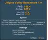 valley+35core+350mem_3600.png
