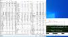 5 GHZ vcore 1.215v hw info.PNG