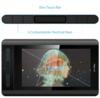 Screenshot_2019-12-20 XP-PEN Artist12 con Schermo HD da 11 6 Pollici e 8192 Livelli di Pressio...png