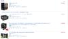 Desktop Screenshot 2020.01.08 - 12.52.27.67 (2).png