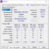 CPU-Z-SPD2.PNG