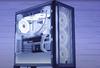 build case.png