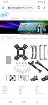 Screenshot_20201228-085719_Chrome.jpg