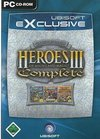 Heroes-of-Might-and-Magic-III-Complete.jpg