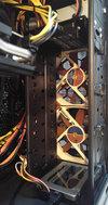 PC - DOPO (laterale senza cover - particolare ssd + ventole).jpg