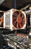 PC - DOPO (laterale senza cover - dissipatore + ventole immissione).jpg