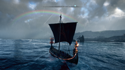 Assassin's Creed® Valhalla2021-5-16-0-47-3.png