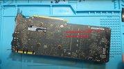 condensatori controllo ventola GTX 1080.jpg