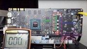 condensatori controllo ventola GTX 1080 02.jpg