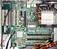 hp_7600_tpm_board_sm.jpg