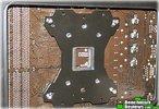 thermalright_macho_hr02_backplate.jpg