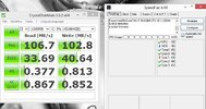benchmark Crystal disk.jpg