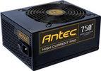 antec-hcp-750.33389098.jpg
