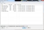 CORSAIR PERFOMANCE PRO 256GB.png