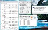 Test CPU 4.4Ghz 1.22v Fine.png