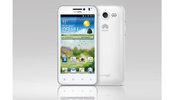 Huawei-Honor-White_1.jpg
