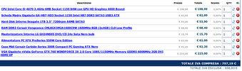 76258d1378571349-domanda-assemblaggio-pc-config800.jpg