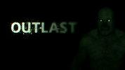 outlast_annuncio.jpg
