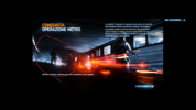 bf3 2013-09-08 22-04-00-790.png
