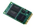 msata_SSD.jpg