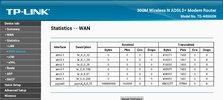 Screenshot_2013-09-12-13-52-54.jpg