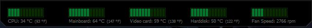 TemperatureHardware.png