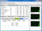 RAM6GB.png