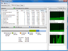 RAM8GB.png