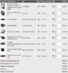 Gaming 900€.PNG