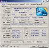 CPU_Z1.jpg