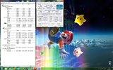 Screen Idle.jpg