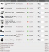 Configurazione PC da Gaming.png