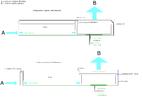PNG Schema raffreddamento XBOX360S.PN.PNG