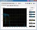 HDTune_Benchmark_ST1000LM024_HN-M101MBB.png