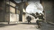 Counter-Strike-Global-Offensive-7.jpg