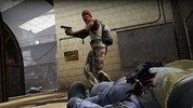 Counter-Strike-Global-Offensive-9.jpg