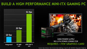 geforce-gtx-750-ti-upgrade-your-basic-pc.jpg